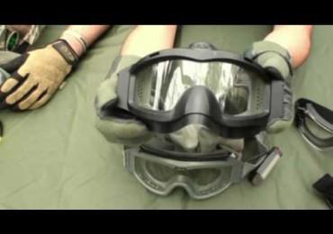 airsoft equipamentos de protecao protecao visual parte 1 370x260 - Airsoft - Equipamentos de Proteção - Proteção Visual - Parte 1
