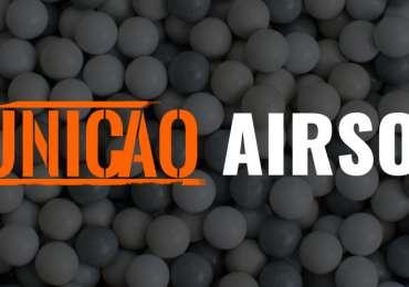 qual a melhor bb para a minha airsoft 370x260 - Qual a melhor BB para a minha Airsoft?