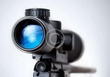 blog 25 copyright 370x260 - Como utilizar o retículo Mil Dot na prática