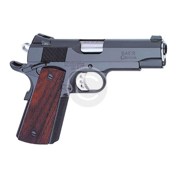 image 32 copyright - Pistola Pressao Smith Wesson 4,5mm