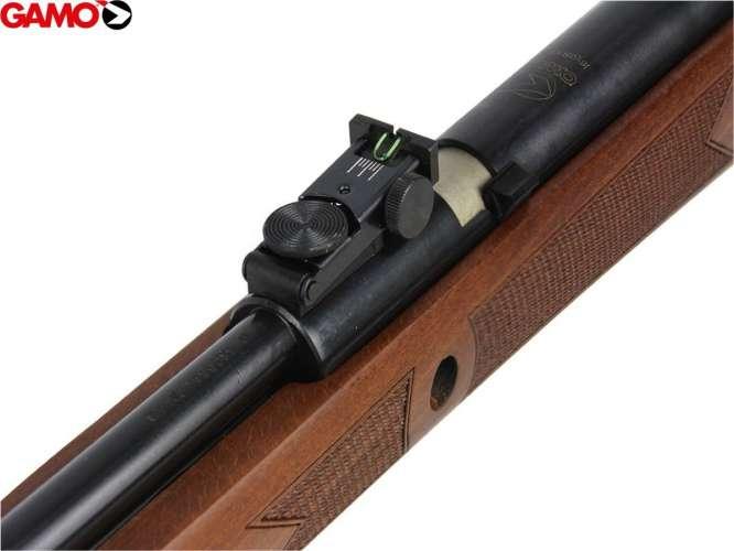 carabina ar comprimido gamo cfx royal mola madeira 45mm D NQ NP 633824 MLB27682395066 072018 F 666x500 - Carabina Pressao Gamo CFX Royal 4,5mm