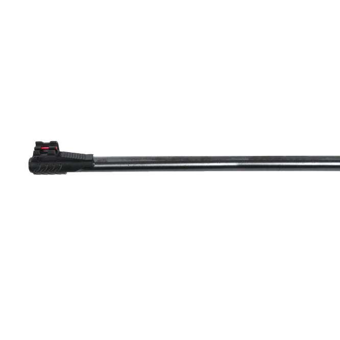 carabina de pressao hatsan ht 80 preta gas ram 55mm 5 666x666 - Carabina de Pressão Hatsan HT 80 Preta - Gás Ram - 5,5mm