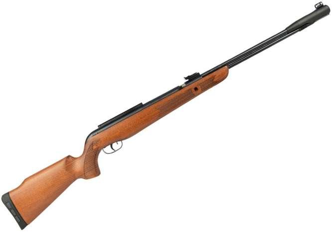 carabina de presso chumbinho gamo cfx royal 55 mm mola D NQ NP 769124 MLB27199611337 042018 F 666x466 - Carabina Pressao Gamo CFX Royal 4,5mm