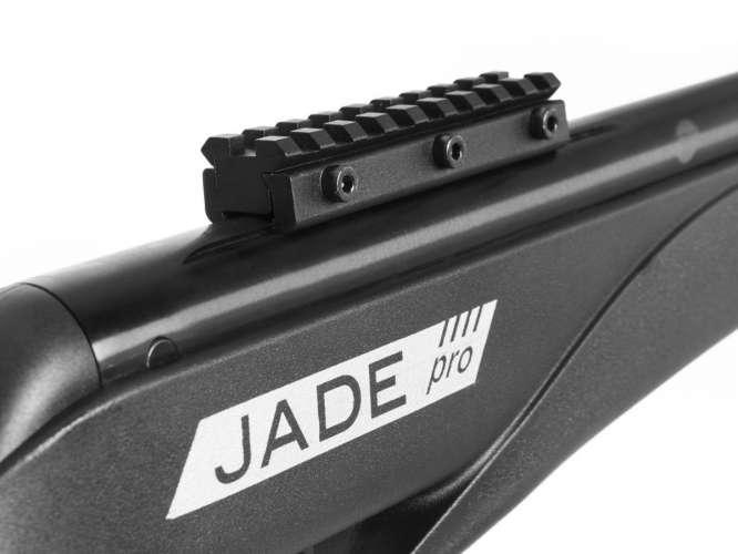 carabina de presso jade pro 55 cbc 666x500 - Carabina Pressao CBC Jade Pro OX PP 5,5mm