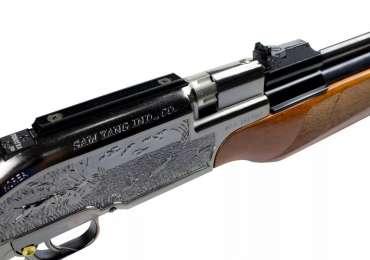 carabina de presso sumatra 500cc pcp 55mm 1 370x260 - Qual É O Gás Ram Compatível Com A Sua Carabina De Pressão?