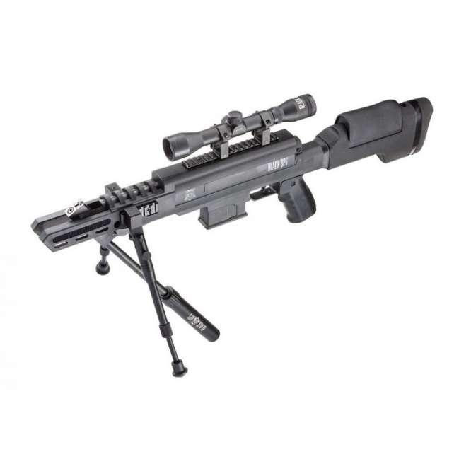 carabina pressao black ops 55mm 10 666x666 - Carabina Pressao Black Ops 5,5mm