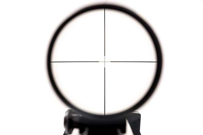 carabina pressao black ops 55mm 4 666x444 - Carabina Pressao Black Ops 5,5mm