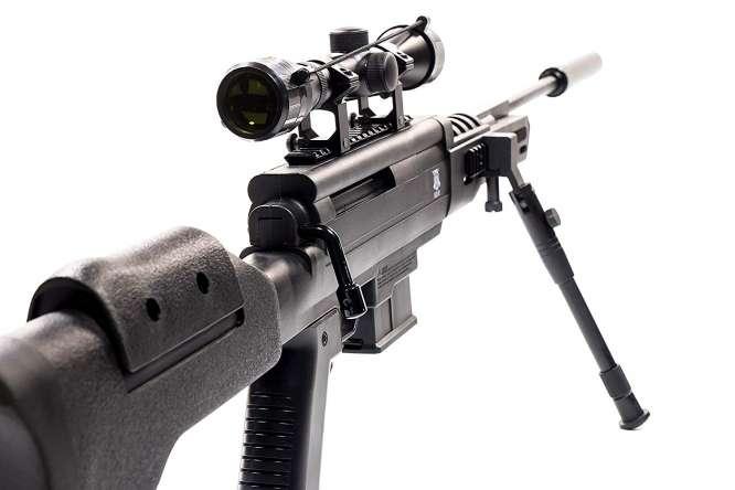 carabina pressao black ops 55mm 5 666x444 - Carabina Pressao Black Ops 5,5mm