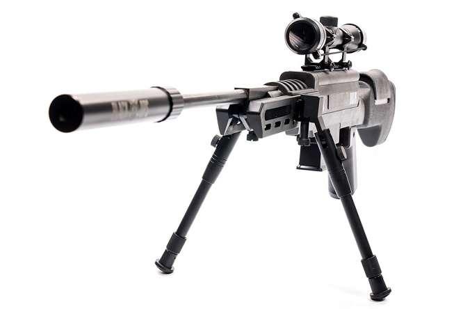 carabina pressao black ops 55mm 6 666x444 - Carabina Pressao Black Ops 5,5mm