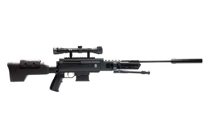 carabina pressao black ops 55mm 8 666x444 - Carabina Pressao Black Ops 5,5mm