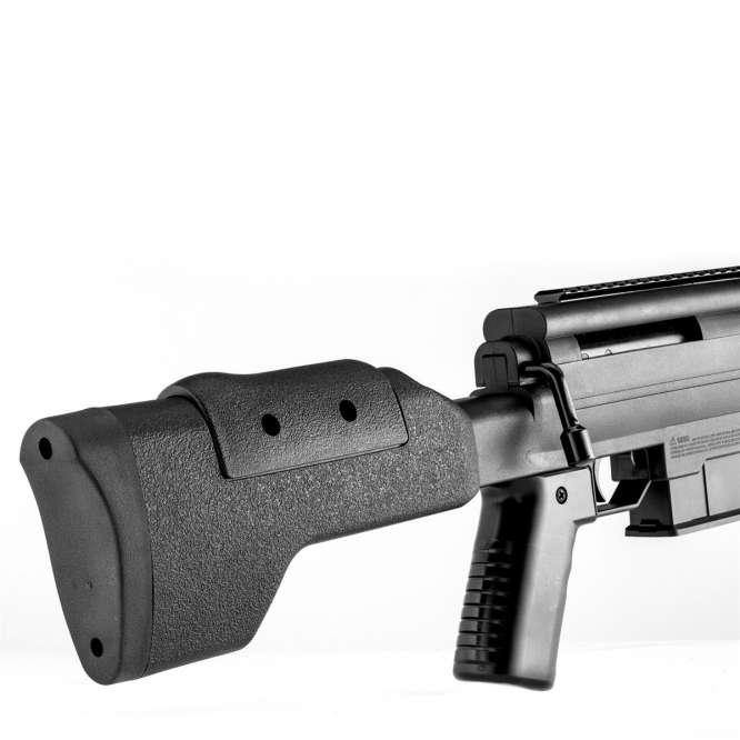 carabina pressao black ops 55mm 9 666x666 - Carabina Pressao Black Ops 5,5mm