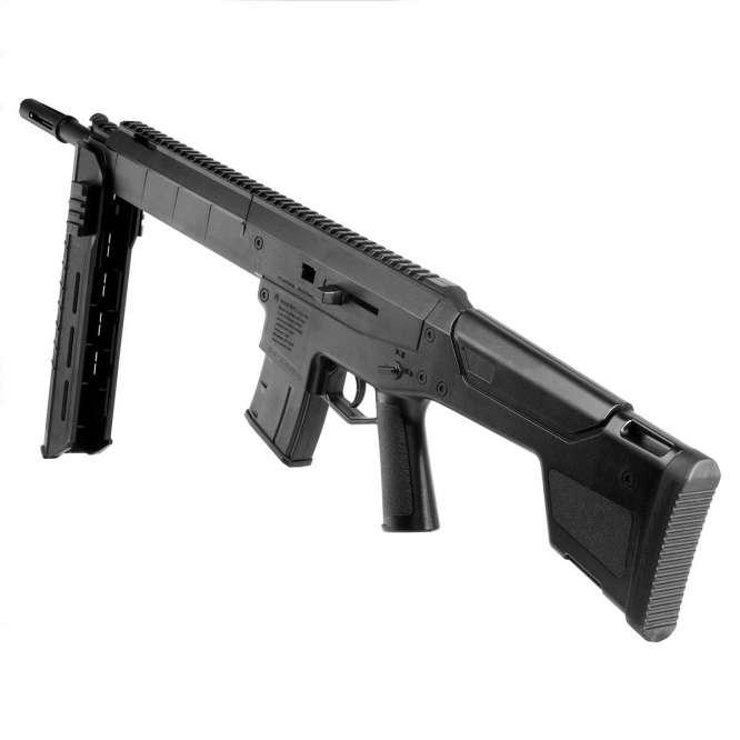 carabina pressao crosman mk 177 45mm 1 666x666 - Carabina Pressão Crosman MK-177 4,5mm