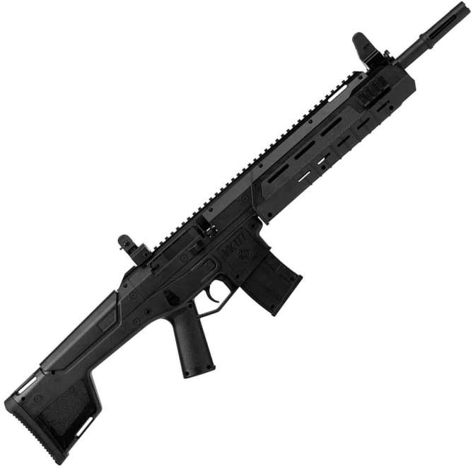 carabina pressao crosman mk 177 45mm 4 666x666 - Carabina Pressão Crosman MK-177 4,5mm