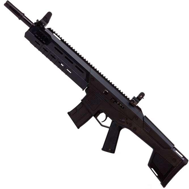 carabina pressao crosman mk 177 45mm 666x666 - Carabina Pressão Crosman MK-177 4,5mm