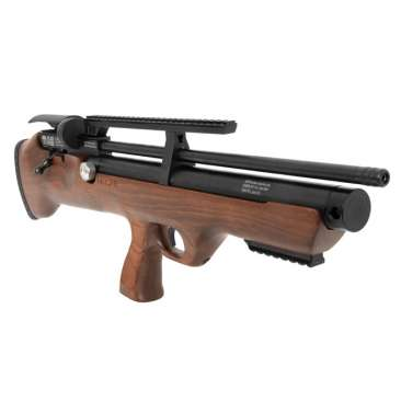 carabina pressao hatsan pcp flashpup 55mm 3 366x366 - Carabina Pressao Hatsan PCP Flashpup 5,5mm