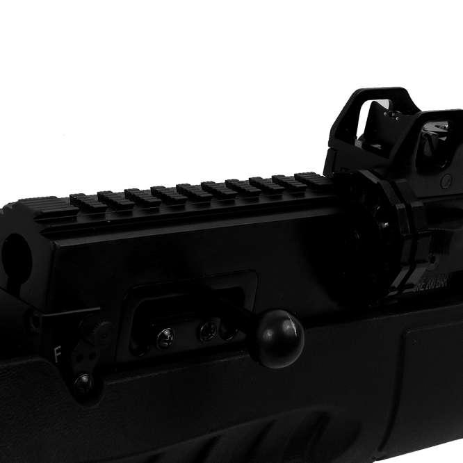 carabina pressao hatsan pcp predator 55mm 1 666x666 - Carabina de Pressão Hatsan PCP Predator 5,5mm
