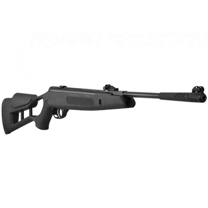 carabina pressao hatsan striker comb 55 666x666 - Carabina Pressão Hatsan Striker Combo 5,5mm