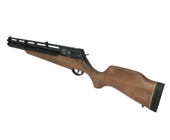 carabina pressao pcp rossi r8 8 tiros 55mm 1 666x548 - Carabina Pressao PCP Rossi R8 8 tiros 5,5mm