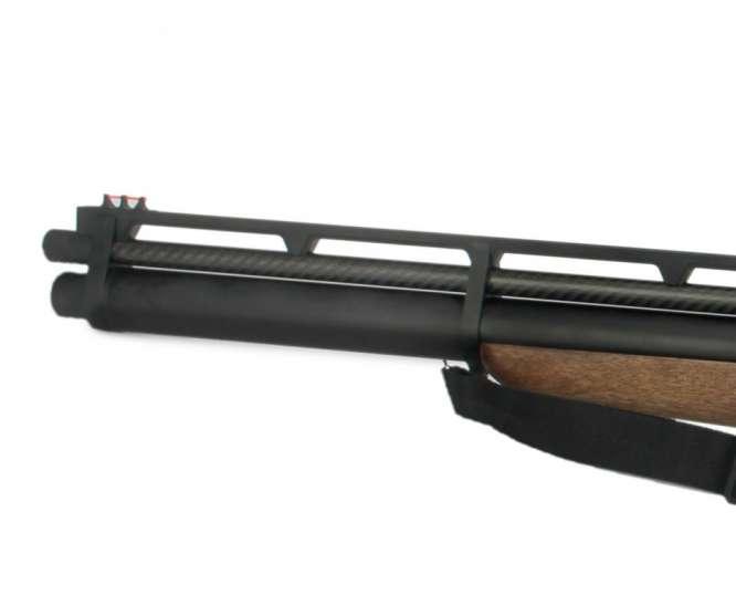 carabina pressao pcp rossi r8 8 tiros 55mm 2 666x548 - Carabina Pressao PCP Rossi R8 8 tiros 5,5mm