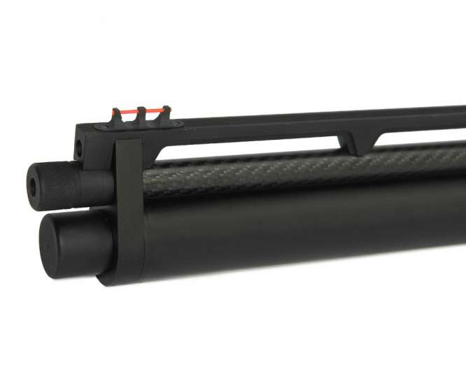 carabina pressao pcp rossi r8 8 tiros 55mm 6 666x548 - Carabina Pressao PCP Rossi R8 8 tiros 5,5mm