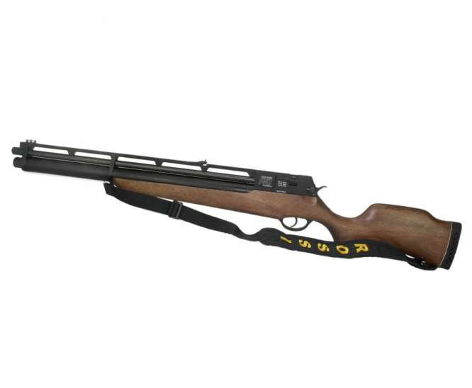 carabina pressao pcp rossi r8 8 tiros 55mm 666x548 - Carabina Pressao PCP Rossi R8 8 tiros 5,5mm