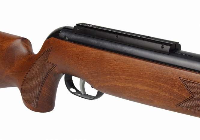 carabina presso chumbinho gamo cfx royal 45mm D NQ NP 876055 MLB26509661707 122017 F 666x466 - Carabina Pressao Gamo CFX Royal 4,5mm
