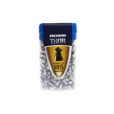 chumbinho thor 45mm 185un 366x366 - Chumbinho THOR 4,5mm 185und