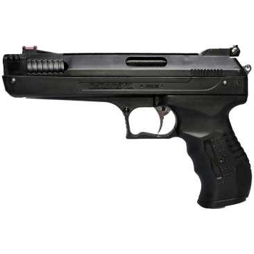 pistola de pressao beeman 2004 45mm 366x366 - Pistola de Pressão Beeman 2004 4,5mm