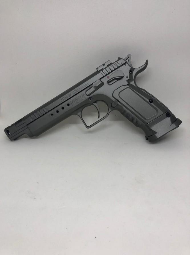 pistola de pressao cybergun tanfoglio 45mm full metal co2 4 666x897 - Pistola de Pressão Cybergun Tanfoglio 4,5mm Full metal Co2 - MOSTRUÁRIO