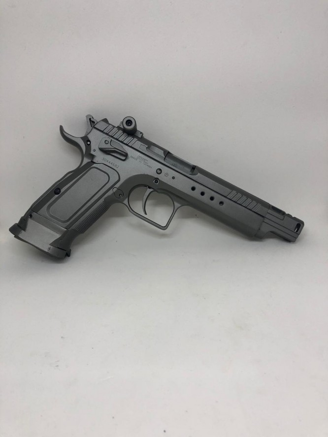 pistola de pressao cybergun tanfoglio 45mm full metal co2 5 666x888 - Pistola de Pressão Cybergun Tanfoglio 4,5mm Full metal Co2 - MOSTRUÁRIO