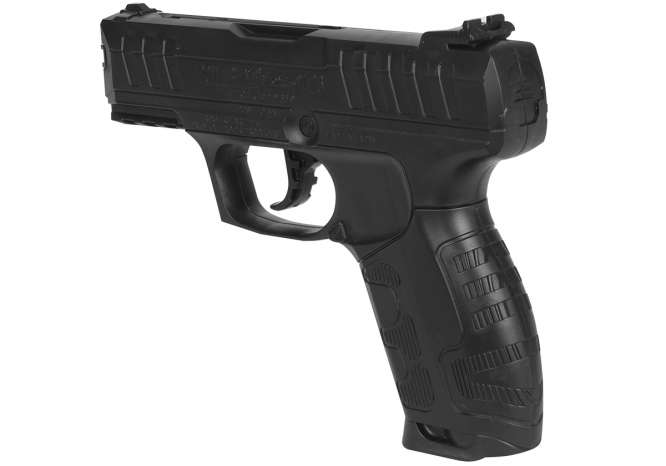 pistola de pressao daisy 426 co2 45mm 4 666x466 - Pistola de Pressao Daisy 426 CO2 4,5mm