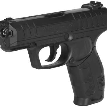 pistola de pressao daisy 426 co2 45mm 5 366x366 - Pistola de Pressao Daisy 426 CO2 4,5mm