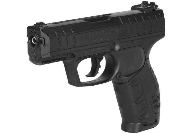 pistola de pressao daisy 426 co2 45mm 5 666x466 - Pistola de Pressao Daisy 426 CO2 4,5mm