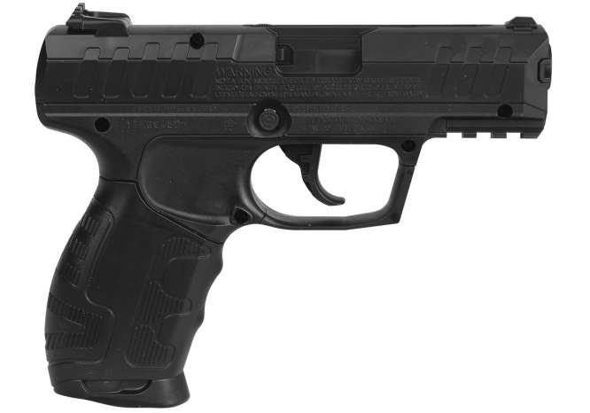 pistola de pressao daisy 426 co2 45mm 6 666x466 - Pistola de Pressao Daisy 426 CO2 4,5mm