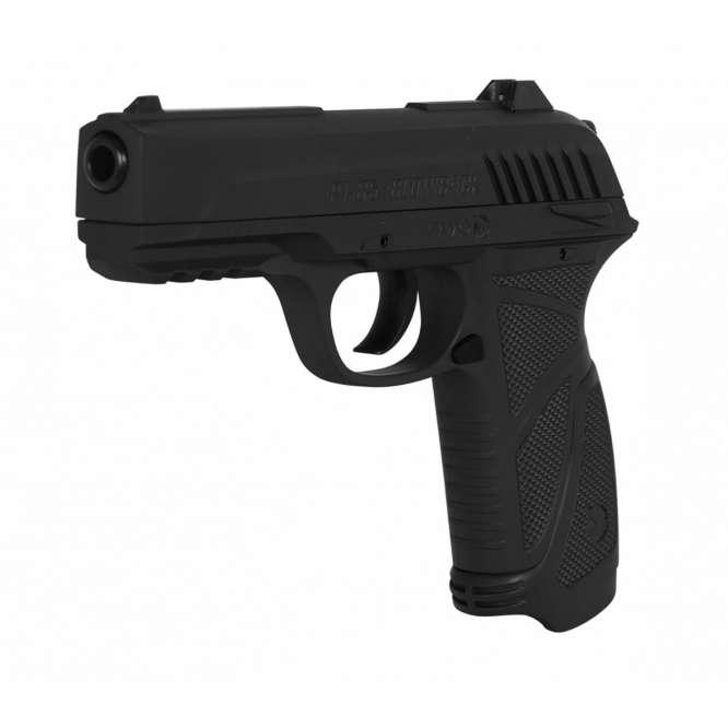 pistola de pressao gamo pt 85 blowback 45mm 2 666x666 - Pistola de Pressão Gamo PT 85 Blowback 4,5mm