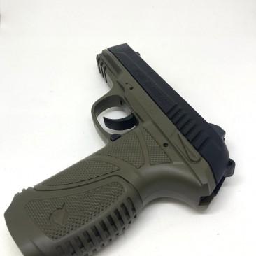 pistola de pressao gamo pt 85 blowback 45mm 366x366 - Pistola de Pressão Gamo PT 85 Blowback 4,5mm