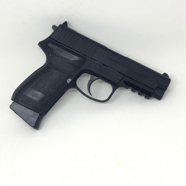 pistola pressao co² umarex hpp 45mm blow back 366x366 - Pistola Pressão CO² Umarex HPP 4,5mm - Blow back
