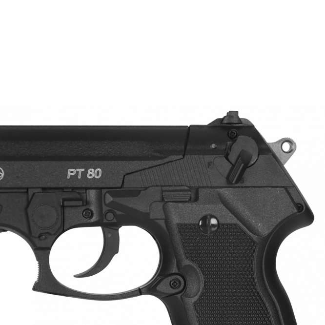 pistola pressao gamo co2 pt 80 45mm 1 666x666 - Pistola Pressao Gamo CO2 PT-80 4,5mm