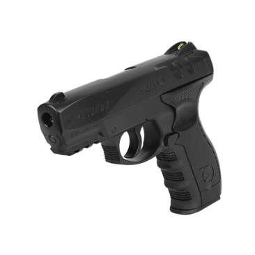 pistola pressao gamo gp 20 combat 45mm 3 366x366 - Pistola de Pressão Gamo GP 20 Combat CO2 4,5mm