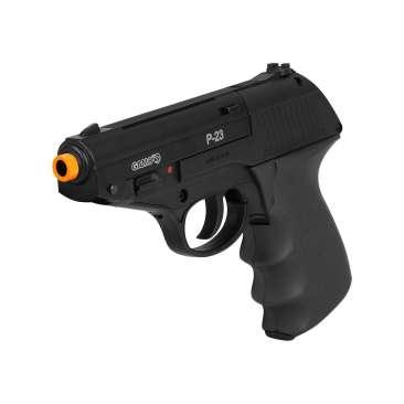 pistola pressao gamo p 23 45mm 7 366x366 - Pistola Pressao Gamo P-23 4,5mm
