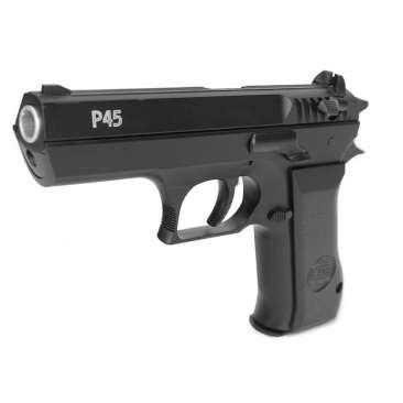 pistola pressao pcp kwc p45 45mm 1 366x366 - Pistola Pressão PCP KWC P45 4,5mm