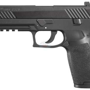 pistola pressao sig sauer p320 45mm 366x366 - Pistola Pressão Sig Sauer P320 4,5mm
