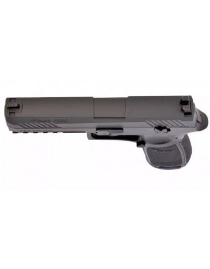 pistola pressao sig sauer p320 45mm 5 - Pistola Pressao Sig Sauer P320 4,5mm