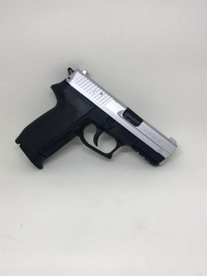 pistola pressao sig sauer sp2022 45mm 4 666x888 - Pistola Pressão Sig Sauer SP2022 4,5mm