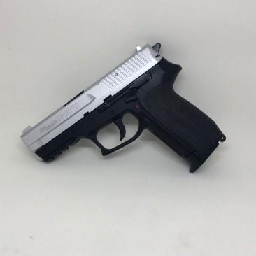 pistola pressao sig sauer sp2022 45mm 5 366x366 - Pistola Pressão Sig Sauer SP2022 4,5mm