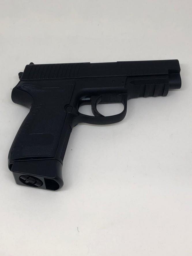 pistola pressao umarex hpp 45 15 t 2 666x888 - Pistola Pressão CO² Umarex HPP 4,5mm - Blow back