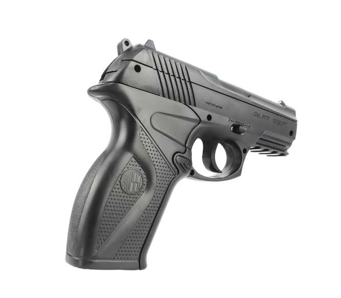 pistola pressao win gun c11 45mm 1 666x581 - Pistola Pressao Win Gun C11 4,5mm
