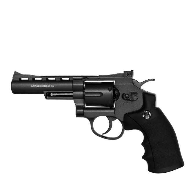 revolver pressao full metal rossi m701 45 1 666x666 - Revolver Pressão Full Metal Rossi M701 4,5mm