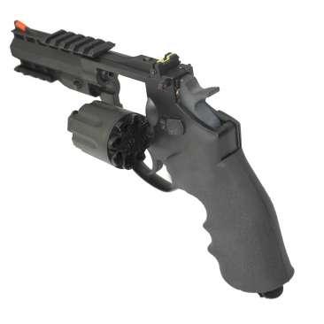 revolver pressao gamo gr stricker 45mm 2 366x366 - Revolver de Pressão CO2 Gamo GR-Stricker 4,5mm