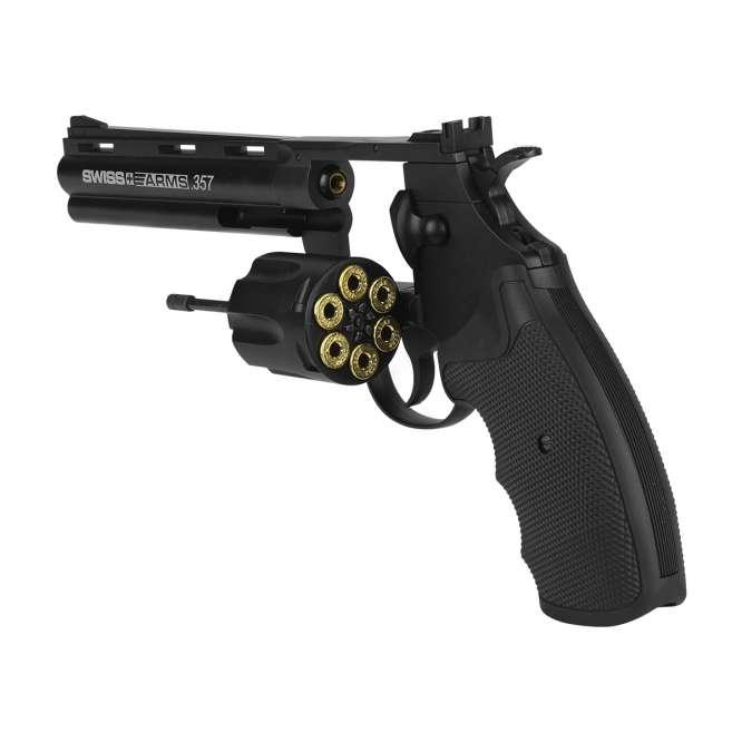 revolver pressao swiss 357 45mm 3 666x666 - Revolver Pressao Swiss 357 4,5mm